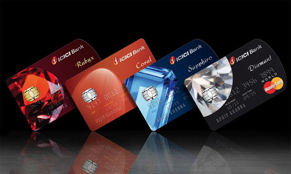 icici-credit-card